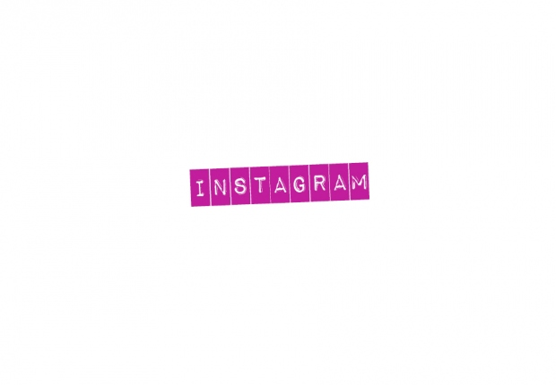 instag